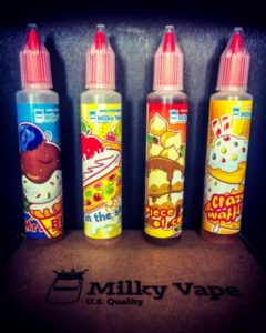 milky-vape