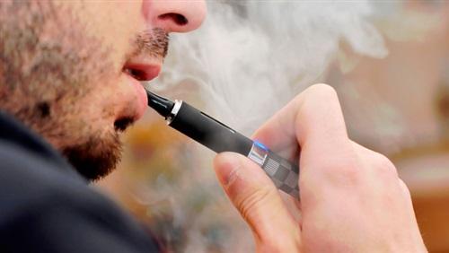 ehlektronnye-sigarety