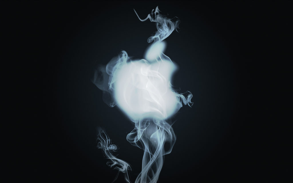 apple_logo_smoke_by_sparcy86