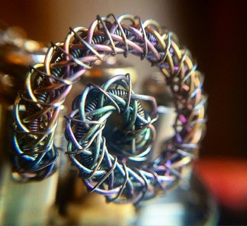 art-coil