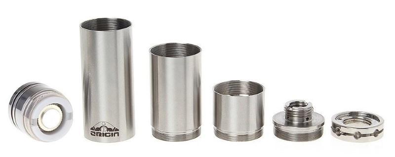металлы мехмода