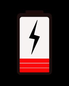 nizkij-zaryad-batarei-240x300