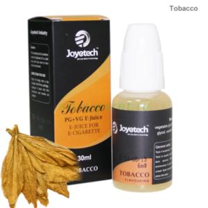 Joyetech tobacoo