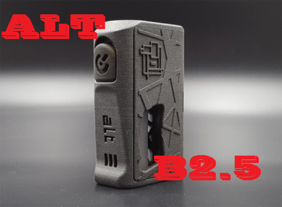 ALT B2.5
