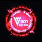 V Boy