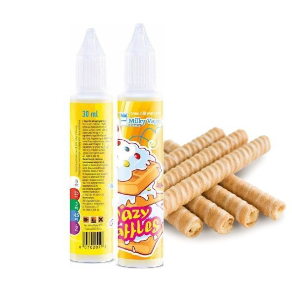 zhidkost-milky-vape-30-ml