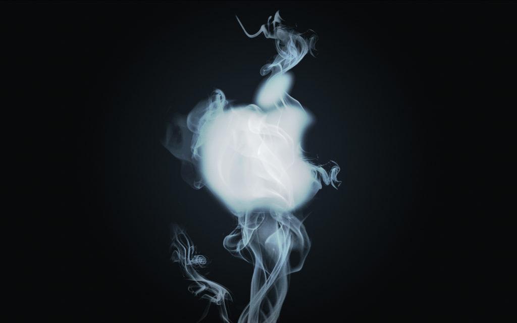 apple_logo_smoke_by_sparcy86